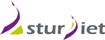 Asturdiet - Distribución de Productos de Farmacia y Herbolario